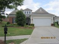 43038 Mimosa Court Indian Land SC, 29707