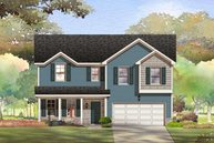 The Bliss Angier NC, 27501