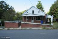 709 Park Avenue Brunswick MD, 21716
