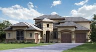 19018 Wild Thornberry Drive Tomball TX, 77377