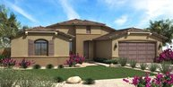 829 W. Tallow Tree Ave. San Tan Valley AZ, 85140