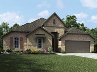 7813 Krause Springs Dr. The Colony TX, 75056