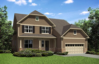 41 Coachman Circle Stafford VA, 22554