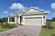 3703 Woodcliff Terrace Sarasota FL, 34243