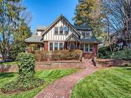 48 Sunset Parkway Asheville NC, 28801