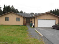 1515 Lynden Way Kodiak AK, 99615