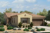 Plan 1 North Las Vegas NV, 89084