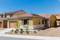 6609 Dome Rock Street, North Las Vegas, Nv 89084 North Las Vegas NV, 89084