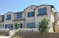 Residence Three Santee CA, 92071
