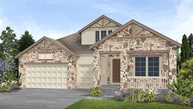 Residence 5A02 Erie CO, 80516
