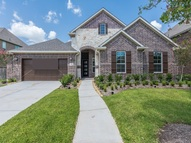 3411 Leaning Willow Dr Katy TX, 77494