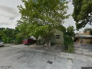 Address Not Disclosed Miami FL, 33126