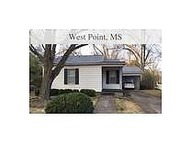 Address Not Disclosed West Point MS, 39773
