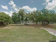 Address Not Disclosed Lake Wales FL, 33898