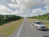 Address Not Disclosed Alford FL, 32420