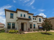 14213 Holly Pond Court Orlando FL, 32824