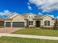 1621 Peace Lily Way Oviedo FL, 32765