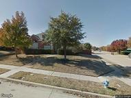 Address Not Disclosed Plano TX, 75074