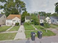 Address Not Disclosed Detroit MI, 48219