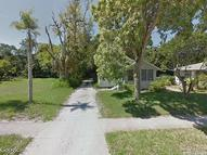 Address Not Disclosed Sarasota FL, 34236