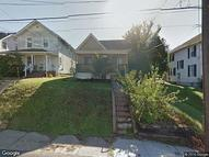 Address Not Disclosed Coraopolis PA, 15108
