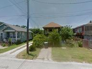 Address Not Disclosed Galveston TX, 77550