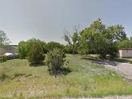 Address Not Disclosed Roanoke TX, 76262
