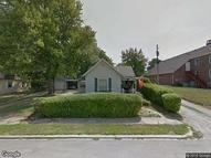 Address Not Disclosed Parker City IN, 47368