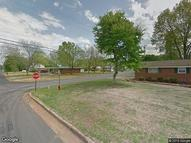 Address Not Disclosed Muscle Shoals AL, 35661