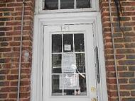 Address Not Disclosed Baltimore MD, 21210