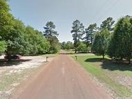Address Not Disclosed Hughes Springs TX, 75656
