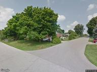 Address Not Disclosed Frankfort KY, 40601
