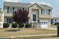 100 Paradise Court Stephens City VA, 22655