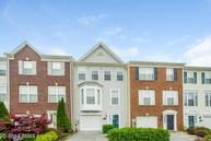 2423 Wynfield Court Frederick MD, 21702