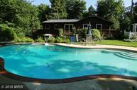 12684 Ranch Lane Lusby MD, 20657