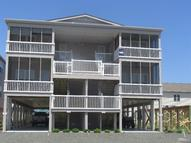 423 27th Street C Sunset Beach NC, 28468