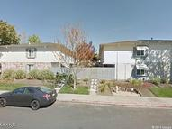 Address Not Disclosed Milpitas CA, 95035