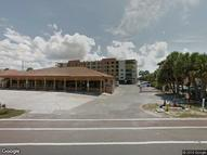 Address Not Disclosed Indian Rocks Beach FL, 33785