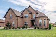 1110 Lewis Downs Dr Christiana TN, 37037