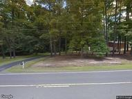 Address Not Disclosed Butner NC, 27509
