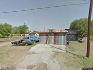 Address Not Disclosed Stockdale TX, 78160
