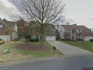 Address Not Disclosed Charlotte NC, 28277