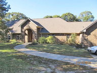 4420 Lake Estate Drive Athens TX, 75751