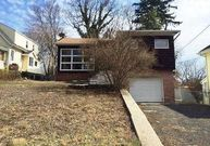 Address Not Disclosed Stamford CT, 06905