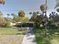 Address Not Disclosed Homosassa FL, 34448