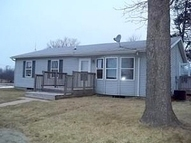 Address Not Disclosed Rhodes IA, 50234