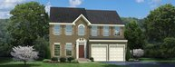 Chantilly Place Baldwinsville NY, 13027