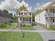 Address Not Disclosed Utica NY, 13501