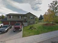 Address Not Disclosed Missoula MT, 59803