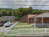 Address Not Disclosed Marmet WV, 25315